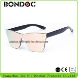 Brand Designer Customized OEM Sunglasses (C107)