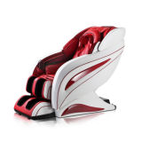 Multifunctional Whole Body Massage Chair Rt-A09