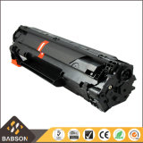 Imported Powder Compatible Toner Cartridge Cc388A for HP Laserjest Priner