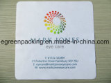Chamois Heat Transfer Printing Microfiber Glasses Cleaning Cloth