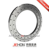 2017 Lower Price Slewing Ring with Cylinder