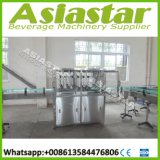 Fully Automatic Plastic Glass Bottle Dryer Machine