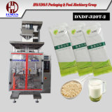 Automatic Sanchi Powder High Speed Stick Bag Packing Machine (F-320T)
