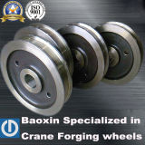 Bridge Crane Wheels Assembly with High Quality and Competitive Prices