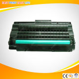 Laser Toner Cartridge Ml4720 for Samsung Ml4720