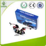 LED Car Light HID Xenon Conversion Kit 12V 35W
