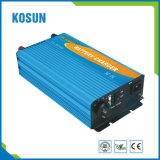 High Quality 48V 10A Solar Power System Battery Charger