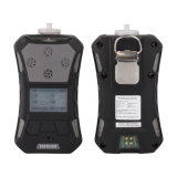 Portable Multi Gas Detector for Ex 02 H2s Co