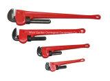 Heavy Duty Pipe Wrench (AQ BQ NQ HQ PQ HRQ)