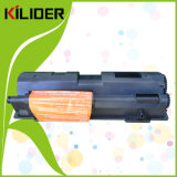 Compatible Laser Printer Toner Cartridge 587 for Epson M2340