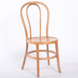 Solid Wood Bent Wood Thonet Chair Factory From China