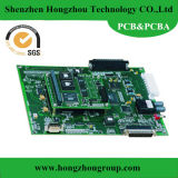 Printed Circuit Board Assembly, Control Board PCB Assembly