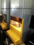 Rubber Rheometer/Rotorless Rheometer/Gold Testing Machine Price