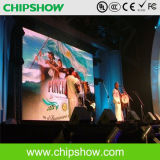 Chipshow Rental Rn 2.9 Full Color Indoor LED Display