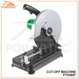 Powertec 2.2kw 355mm Electric Cuting-off Machine (PT83607)
