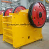 Copper Ore Jaw Crusher for Stone Crusher Plants