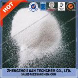 Plastic Raw Material Polyvinyl Chloride Resin PVC Resin Powder