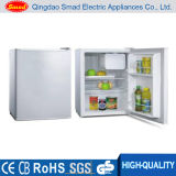 Single Door Custom Sized Small Electric Refrigerator with ETL