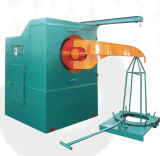 Automatic Discharge Machine for Wire Drawing Production Line (XB-600)