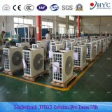 Ce Industrial Air Cooled Mini Chiller Air Conditioner