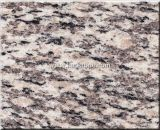 Natural Tiger Skin Red Granite Tiles