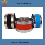 Flexible Duct Connector (SFDC45-75-45)