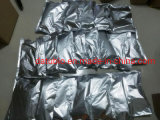 Best Quality Bodybuilding Steroids Powder/Steroids Oil Safe Delivery