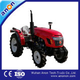 Anon Small Farm Tractor with New Price 40HP 50HP Mini Tractor Price List