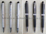 Metal Gift Pens, Different Types with Customized Logo (LT-C063)