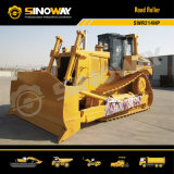 220HP Swd7 Tracked-Type Tractor with Ripper Optional