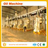 Rice Bran Oil Pressing Machine Refining Machine Fractionation Machine Price