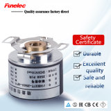 Manufacturing New Design Brand New and Original Servo Motor Encoder