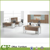China High Quality Office Desk for Director (LQ-CD0118)