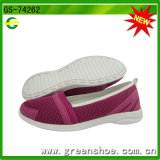 Women Casual Shoes Manufacturer (GS-74262)