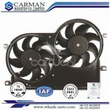 Radiator Cooling Fan for FIAT Palio (332)