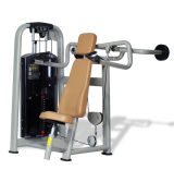 Seated Shoulder Press Gym Equipment Xr9903 Strength Training Fitness Machine