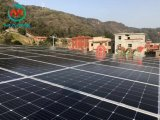 Whole Sale 1kw Solar Power System Home with Circuit Breaker House Use