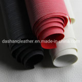 Lowest Price PVC Leather for Furniture Decoration (DN58)