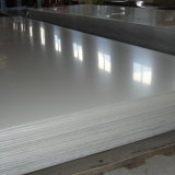 No1 Surface Stainless Steel Sheet 316L Price