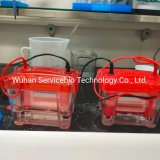 Ce Certificate Manufacturer Wholesale Price Adapters for Electrophoresis Power Supplies for Wb