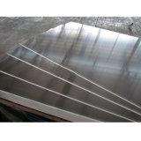 Factory Direct Sales 5083 Plate Aluminium Price