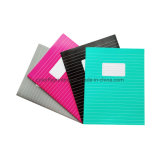 Cheap Bulk School & Office Supply Exercise Notebooks