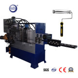Chamfering Paint Roller Metal Handle Making Machine Tools