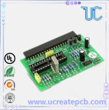 Reliable PCB Assembly Supplier with Competitve Price