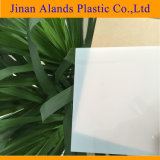 High Quality Cast Acrylic Sheet for Lighting with Best Price