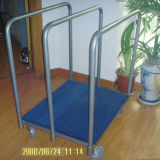 Mover Panel Cart (HTC0728) for Heavy Duty