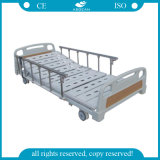 New Arrival Lowest Position 3 Functions Electric Bed (AG-BM100)