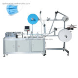 Household Automatic KN95 Surgical Face Mask Machine Price Manufacturing Equipment in China