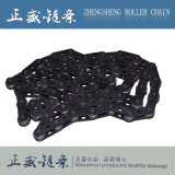 Double Pitch Agricultural Transmission Roller Chain