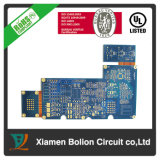 High-Quality Double Side Rigid-Flex Circuit Board
